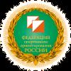 ФСО РФ