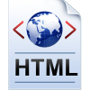 Hot_Document-Code-HTML