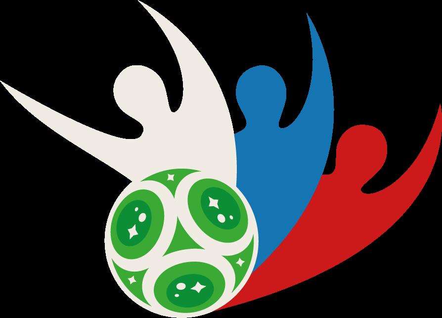 Всероссийский медиаконкурс «СТРАНА ЧЕМПИОНОВ»